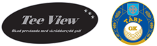 teeview tabygk logo
